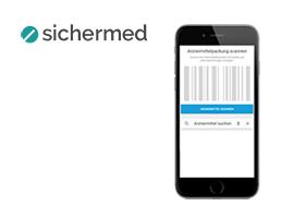 logo-sichermed-screen