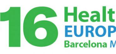 teaser_health_20_barcelona