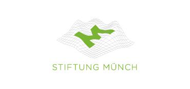 Stiftung Münch